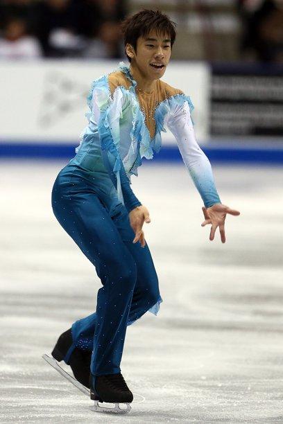 フィギュアスケート ...