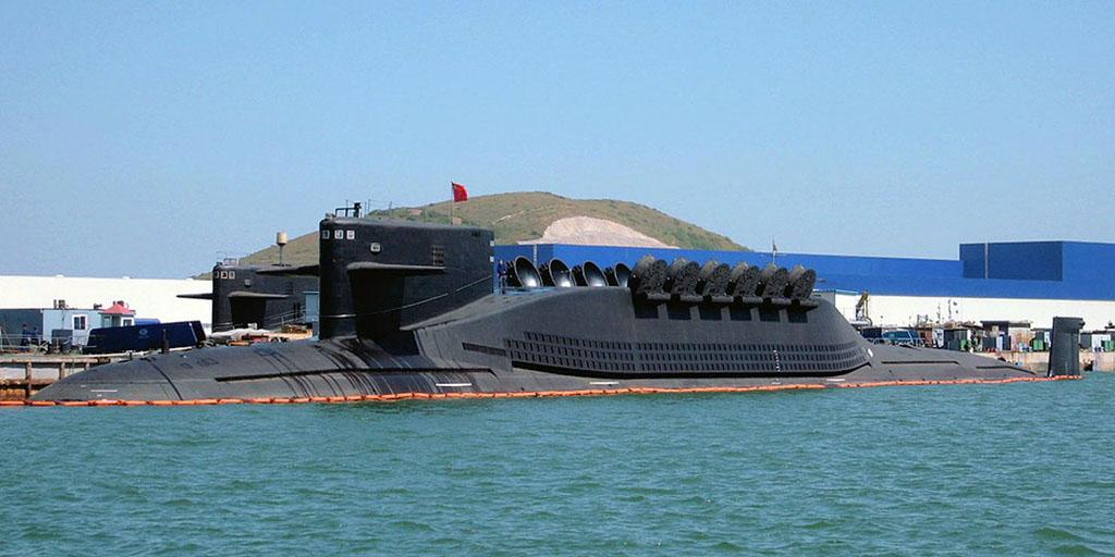 原子力潜水艦の画像 p1_27