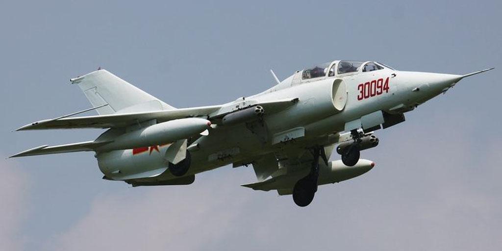 攻撃機の画像 p1_19