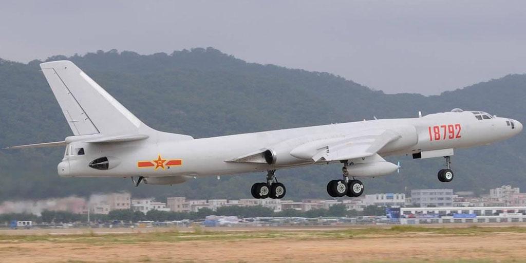 H 6 (航空機)の画像 p1_28