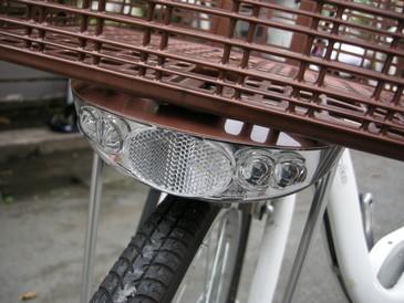 自転車/世田谷区 ...