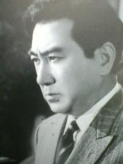 片岡千恵蔵の画像 p1_12