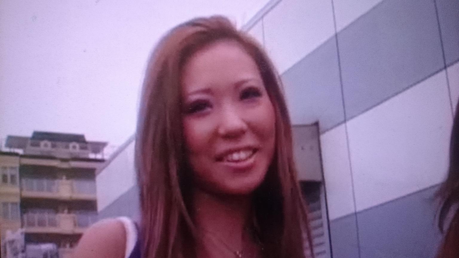 このAV女優の名前を教えてください その6 [無断転載禁止]©bbspink.comTube8動画>1本 xvideo>22本 pornhost>1本 fc2>1本 YouTube動画>1本 ->画像>555枚