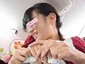 【画像専用】これ誰と聞けば教えてくれるスレ230 [無断転載禁止]©bbspink.com->画像>1096枚