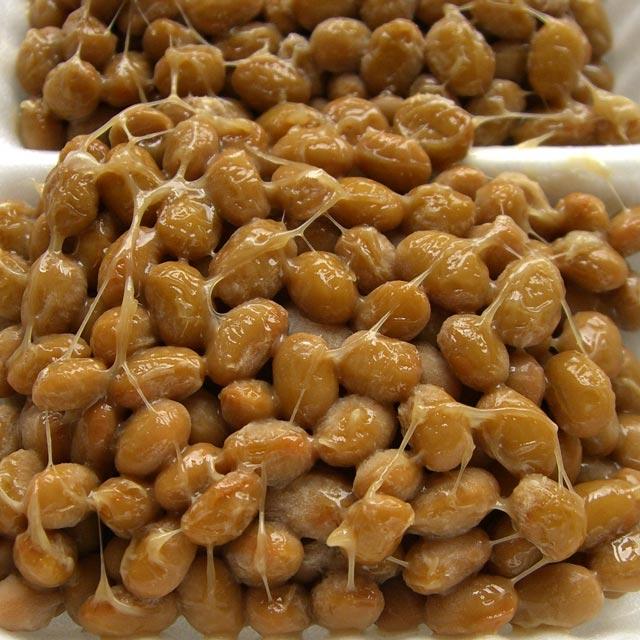 納豆の画像 p1_25