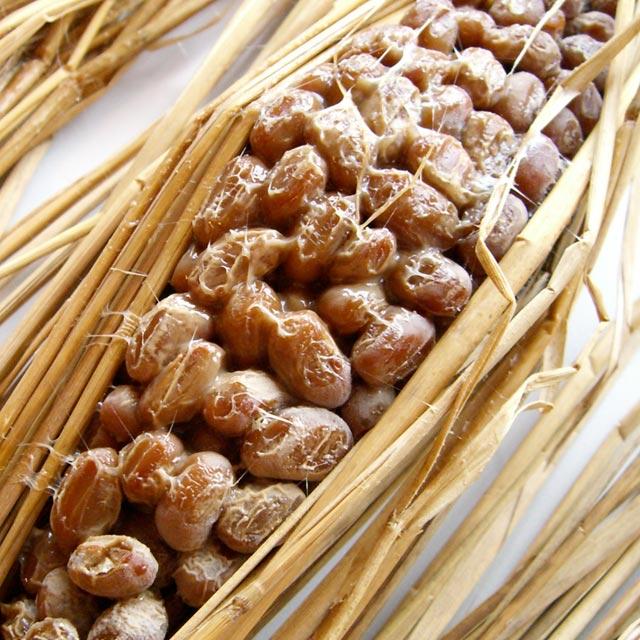 納豆の画像 p1_31